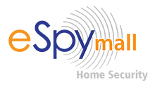 Security & Spy Direct - Espymall.com